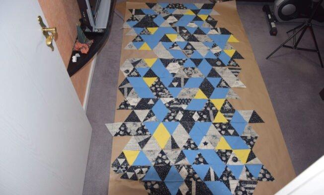 Muster ausgelegt (6)