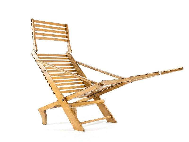 Neue Stil Friseur Stuhl Europäischen Stil Einfache Friseur Stuhl Japanischen Friseursalon Spezielle Haar Stuhl Kommerziellen Möbel