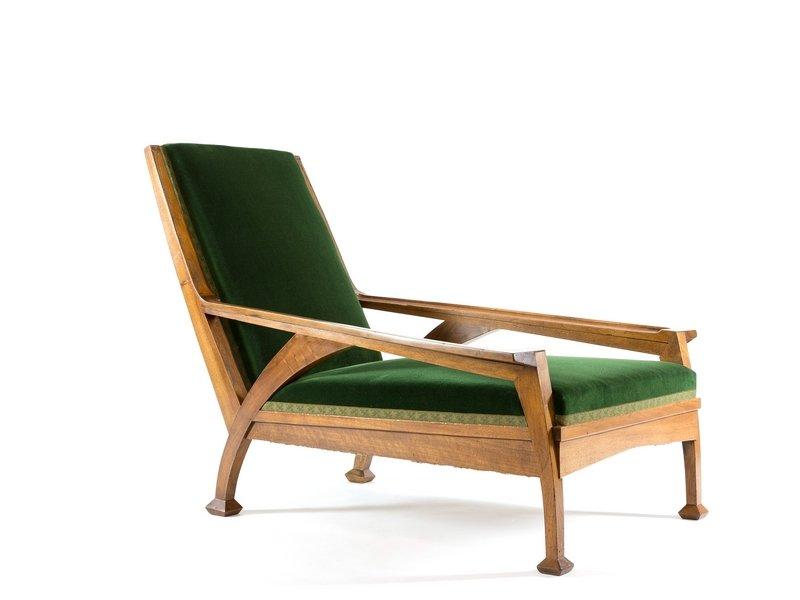 Neue Stil Friseur Stuhl Europäischen Stil Einfache Friseur Stuhl Japanischen Friseursalon Spezielle Haar Stuhl Friseurstühle Salon Möbel