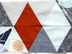 bernina-zen-chic-quilt-along-fertigstellung