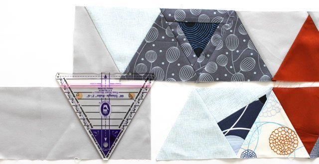 bernina-triangle-quilt-along-fertigstellung