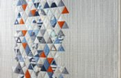 Bernina-triangle-quilt-along-quilting