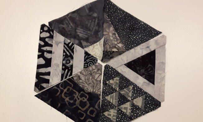 Foto triangles_1