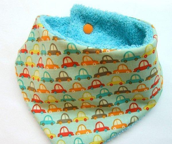 schnittmuster kostenlos baby