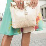 Kostenlose Schnittmuster: Auch für Taschen und Accessoires