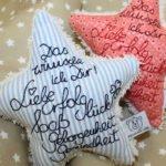 Baby-Nähanleitungen für Anfänger: Im BERNINA Blog