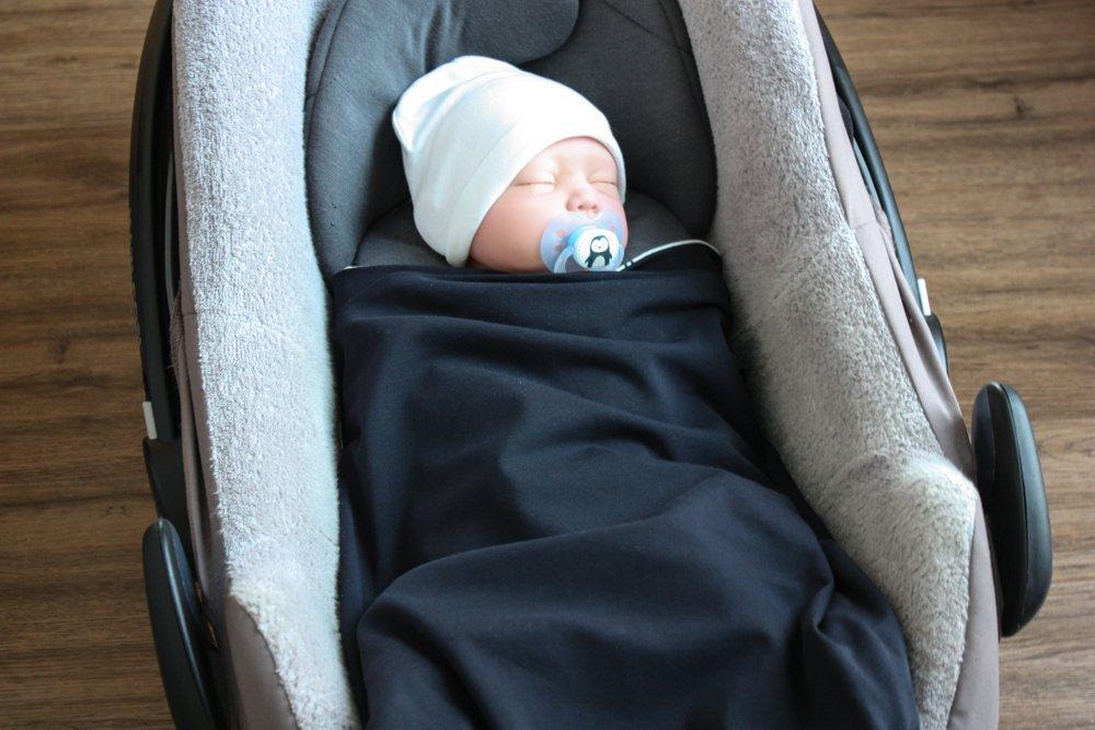 Inspirationen rund um Baby und Kleinkind - Unterwegs mit ...