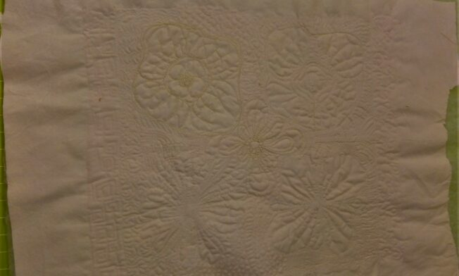 Blume1a