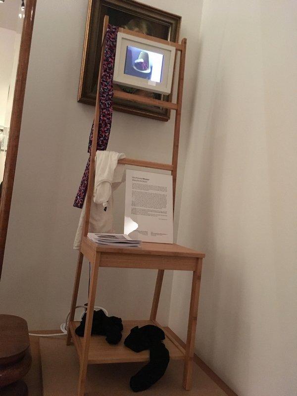 auf m beln sitzpolstermoden bernina blog. Black Bedroom Furniture Sets. Home Design Ideas