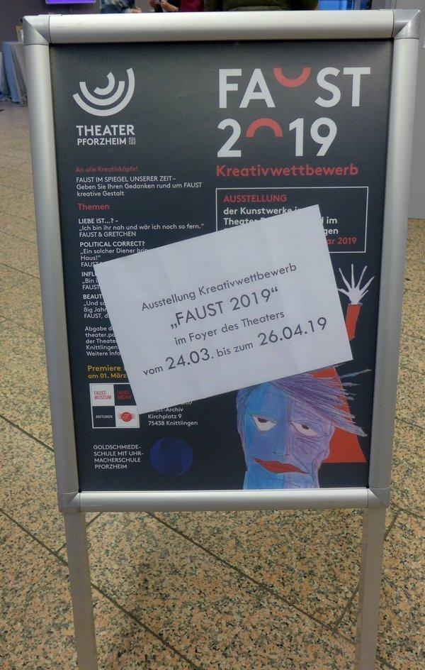 81d50bb15d0e Ausstellungstipps April 2019 » BERNINA Blog