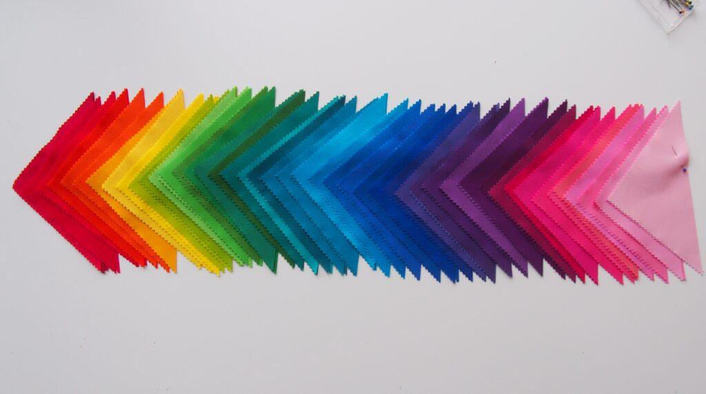 HST Regenbogen