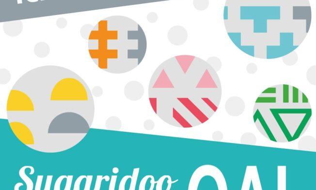 sugaridoo_blogbutton_1080x1080_DE