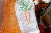 Gemüsebeutel fertig2