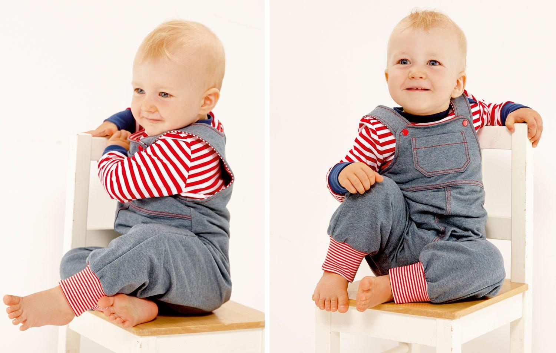 Kleid schnittmuster kostenlos baby schnittmuster kostenlos
