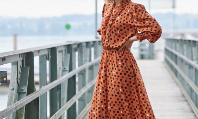 Kleid-Britt-683x1024