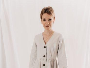 Nicola Reinert