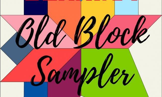 old-block-sampler_1080x1080