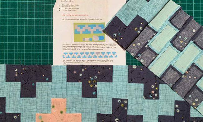 augensternswelt-2021-sugaridoo-tetris-5-scaled