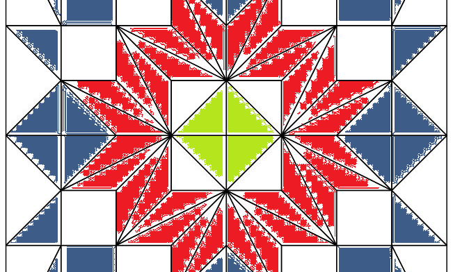 Variante 3 - Constellation