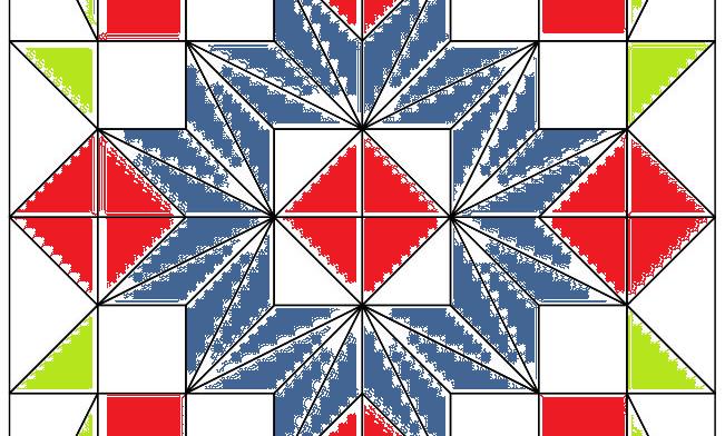 Variante 5 _ Constellation