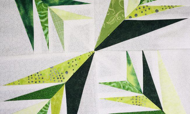 15-Palm-Leaf