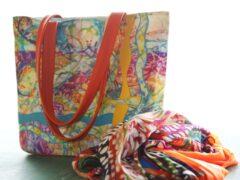 Jutta's Bag