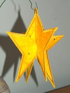 Funky Star
