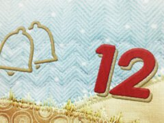 12_SECONDRED_BERNINA_Blog_Weihnachten2014_Zahlen