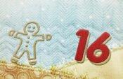 16_SECONDRED_BERNINA_Blog_Weihnachten2014_Zahlen