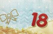 18_SECONDRED_BERNINA_Blog_Weihnachten2014_Zahlen