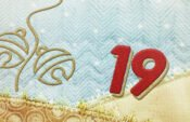 19_SECONDRED_BERNINA_Blog_Weihnachten2014_Zahlen