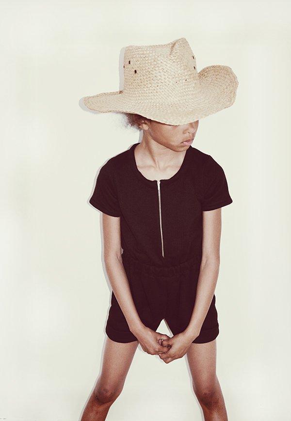 Black playsuit_5
