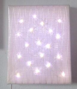 star panels