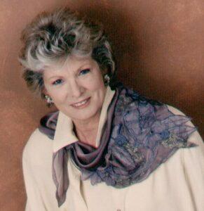 Trudy Billingsley