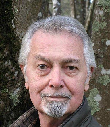 Ken Smith-web