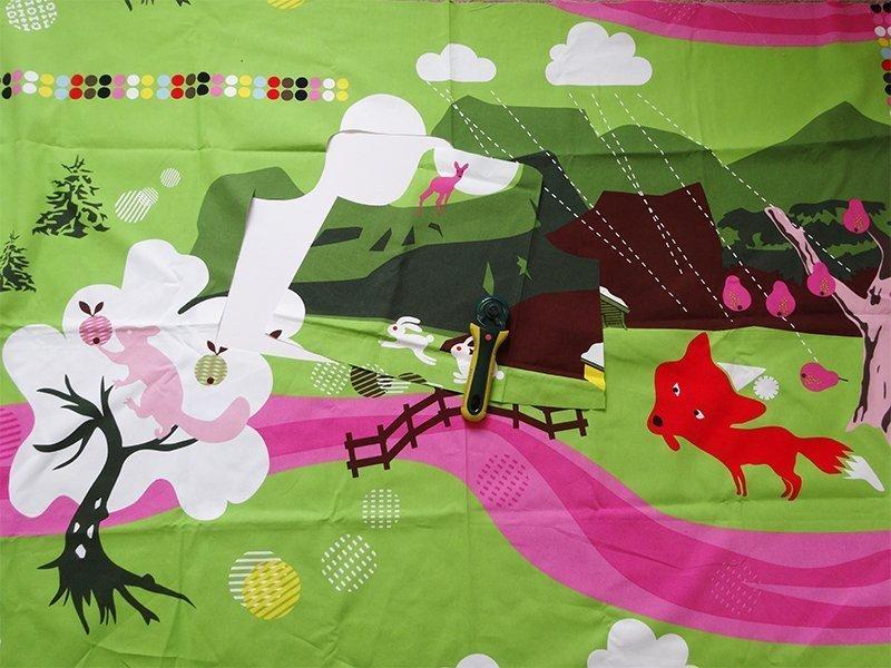 _0001_Louisa dres_fox fabric2