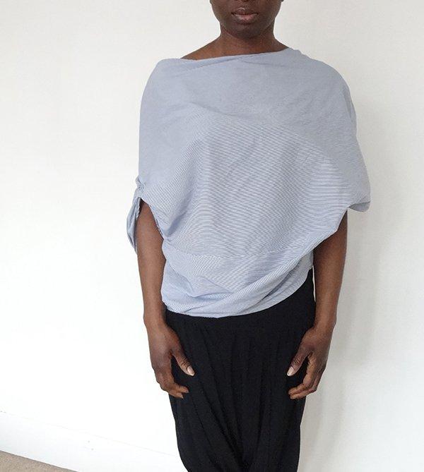 drape drape blouse5