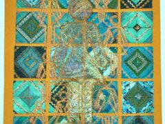 pictogram project - Tilly de Harde