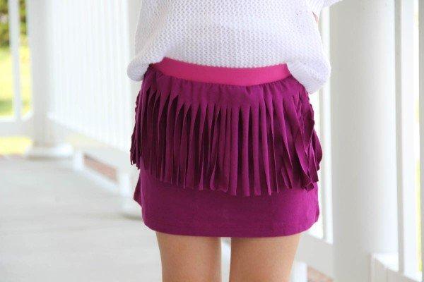 Fringe-Skirt-Sewing-Tutorial-10-300x200@2x