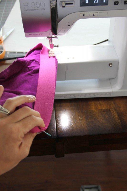 Fringe-Skirt-Sewing-Tutorial-12-533x800