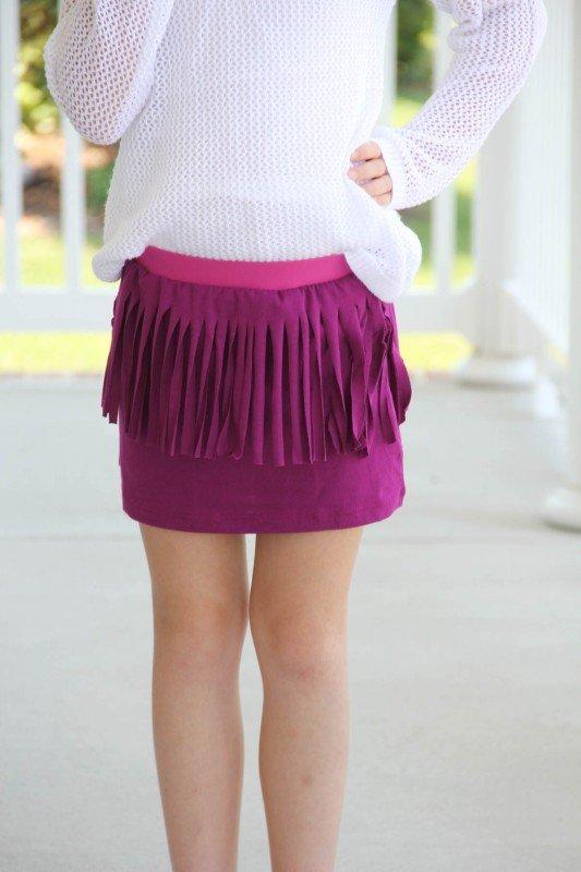 Fringe-Skirt-Sewing-Tutorial-13-533x800
