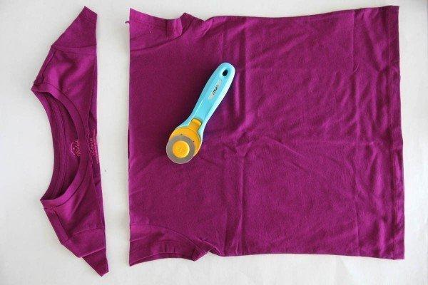 Fringe-Skirt-Sewing-Tutorial-2-300x200@2x
