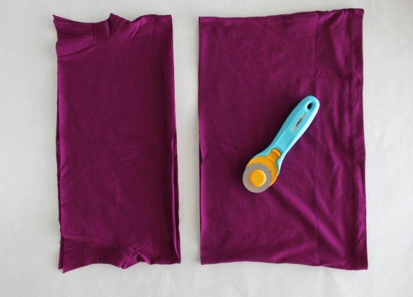 Fringe-Skirt-Sewing-Tutorial-3-300x216@2x