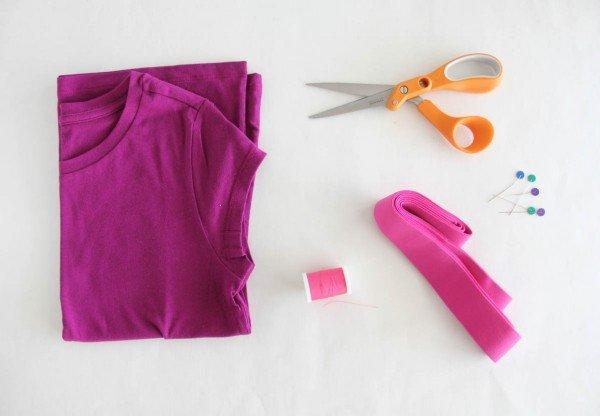 Fringe-Skirt-Sewing-Tutorial-300x208@2x