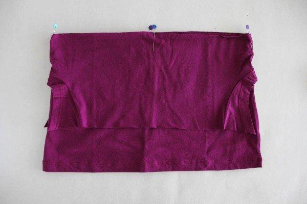Fringe-Skirt-Sewing-Tutorial-4-300x200@2x