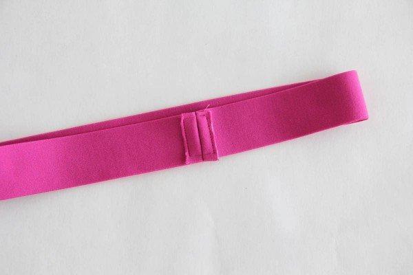 Fringe-Skirt-Sewing-Tutorial-6-300x200@2x