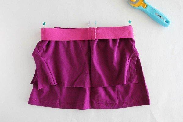 Fringe-Skirt-Sewing-Tutorial-7-300x200@2x