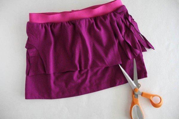 Fringe-Skirt-Sewing-Tutorial-8-300x200@2x