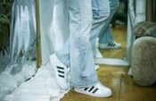 How-to-Hem-Jeans-1200-x-800-video-tutorial-WeAllSew-blog-300x200@2x