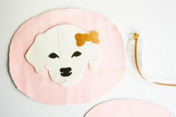 Puppy-Purse-Sewing-Tutorial-0783-300x200@2x